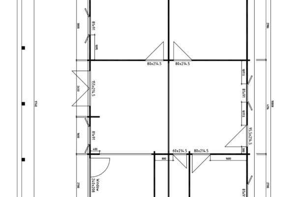 Eva C 10x7+3,0VD_20 (1) – DAVID_plan (1)_page-0001
