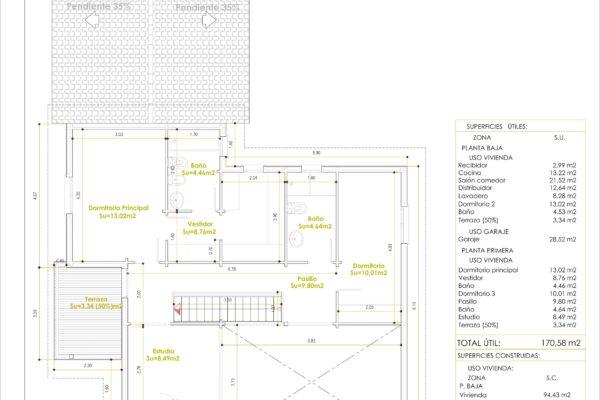 P3.2-COTAS Y SUPERFICIES PLANTA PRIMERApdf_page-0001