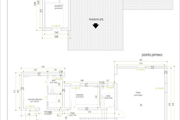 P5-COTAS SUPERFICIES_page-0001