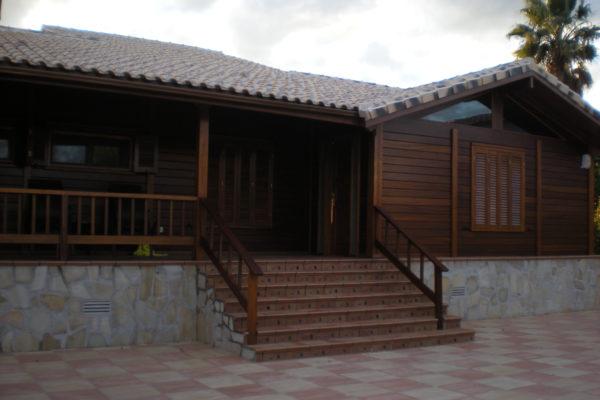 SALVADOR 0049